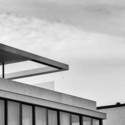 Modern Architecture Detail modern buildings photos | free stock images | everypixel